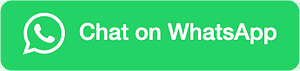 Chat On Whatsapp Button